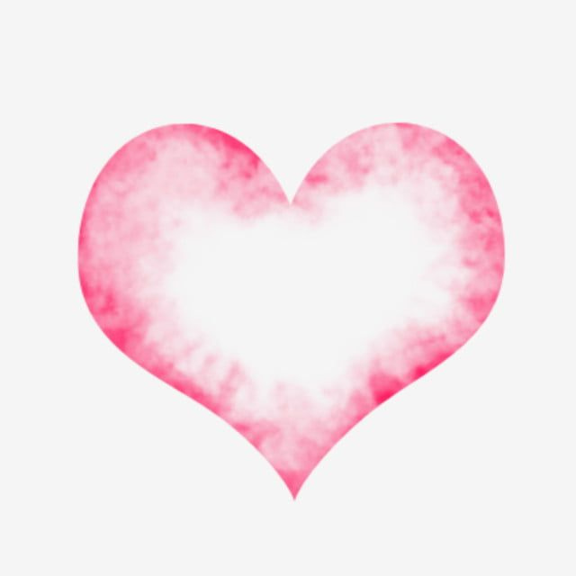 Love Heart Png Transparent Background Love Clipart Heart Shape Heart Icons Png Transparent Clipart Image And Psd File For Free Download Coracoes Cor De Rosa Enfeites De Biscuit Baloes Redondos