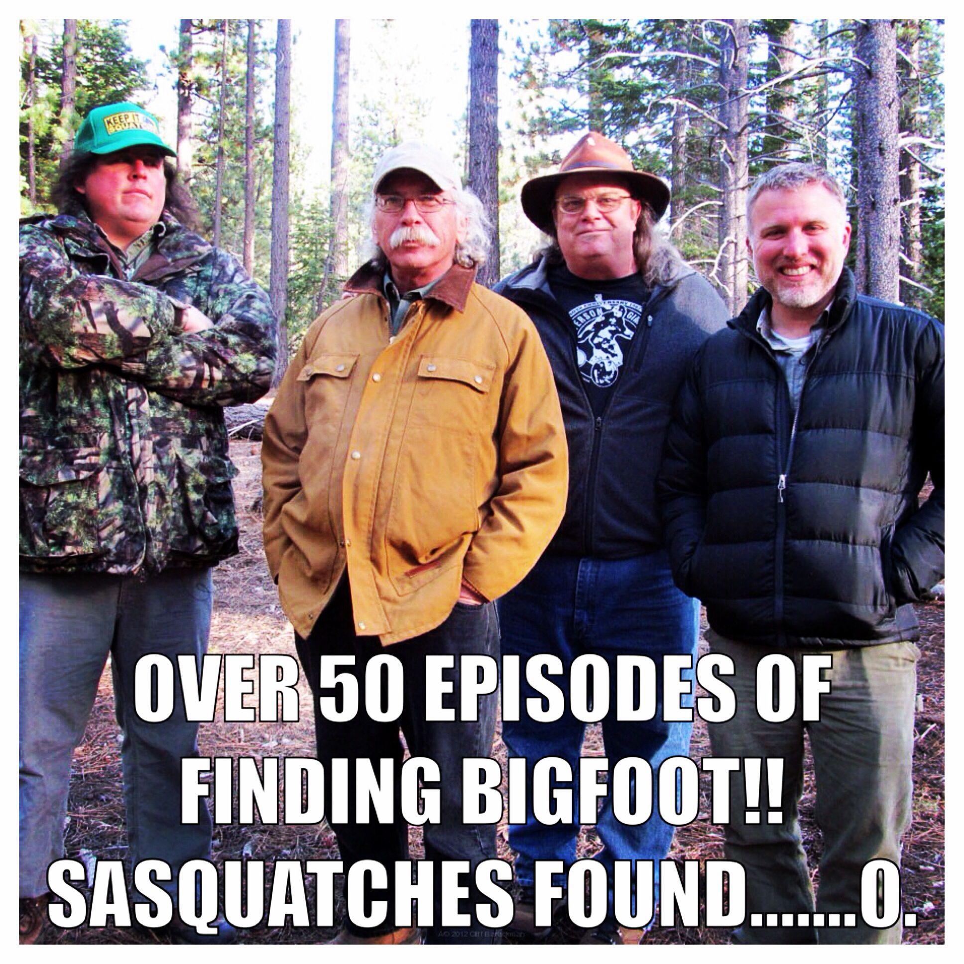 funny bigfoot memes - digitalspace info