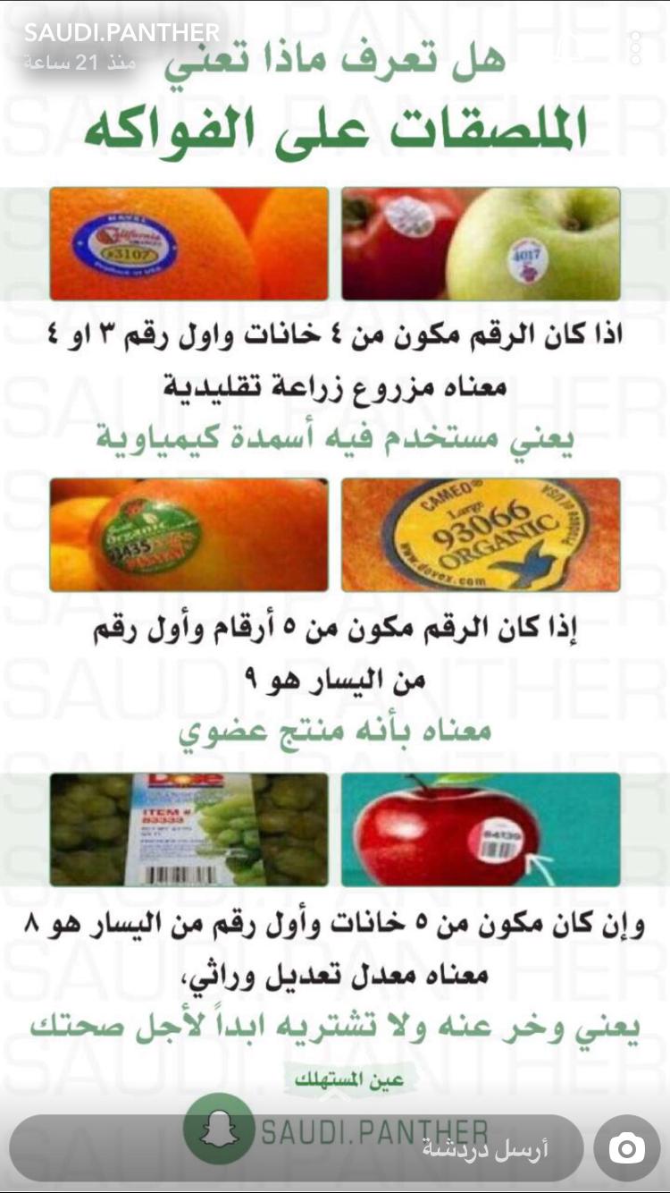 Pin By Abire On النمر الاخضر Health Facts Food Health Facts Fitness Health Food