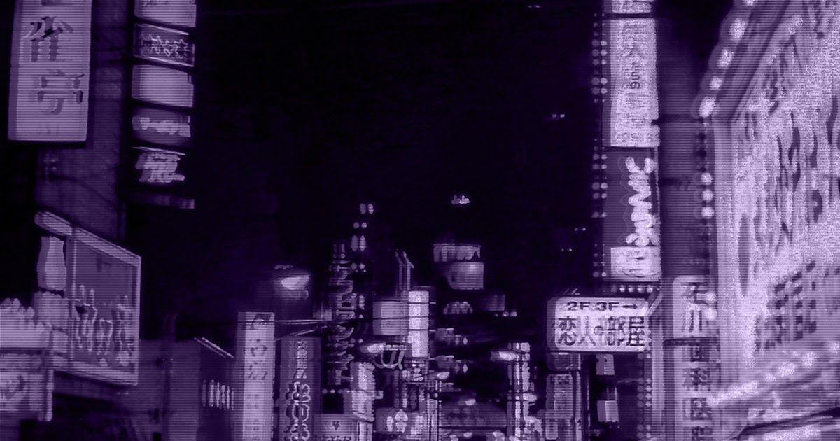 25+ 1920x1080 Wallpaper Anime Aesthetic di 2020 Langit