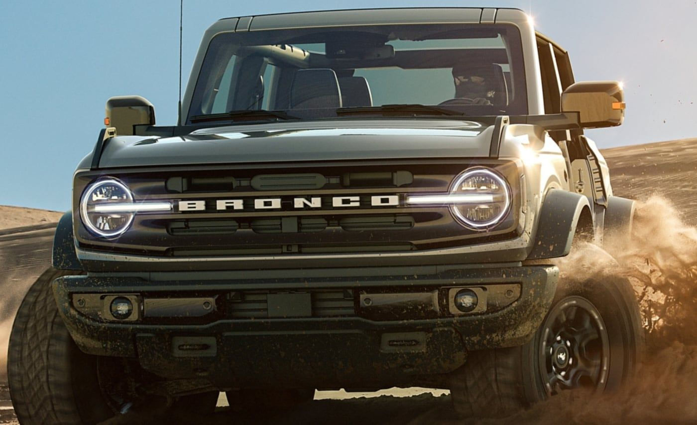 New 2021 Ford Bronco Image.png in 2020 Ford bronco
