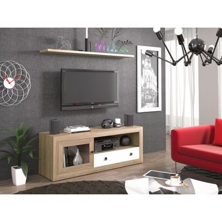 mesa television barata madrid, mesa television barata,mesa tv ...