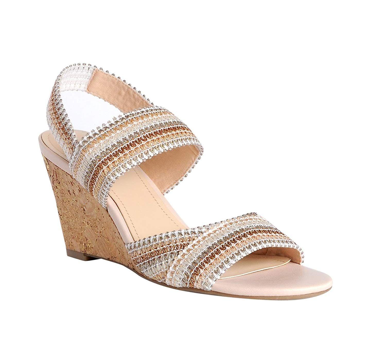 163d49fdb1aa Impo Women s Vista Wedge Sandals
