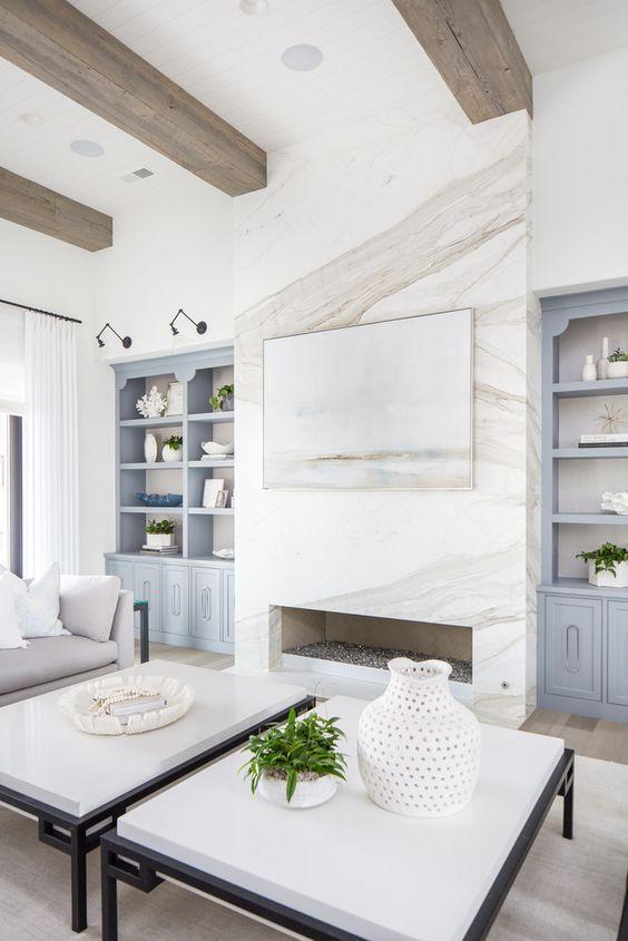 Tracy Lynn Studio Santaluz Project California Home