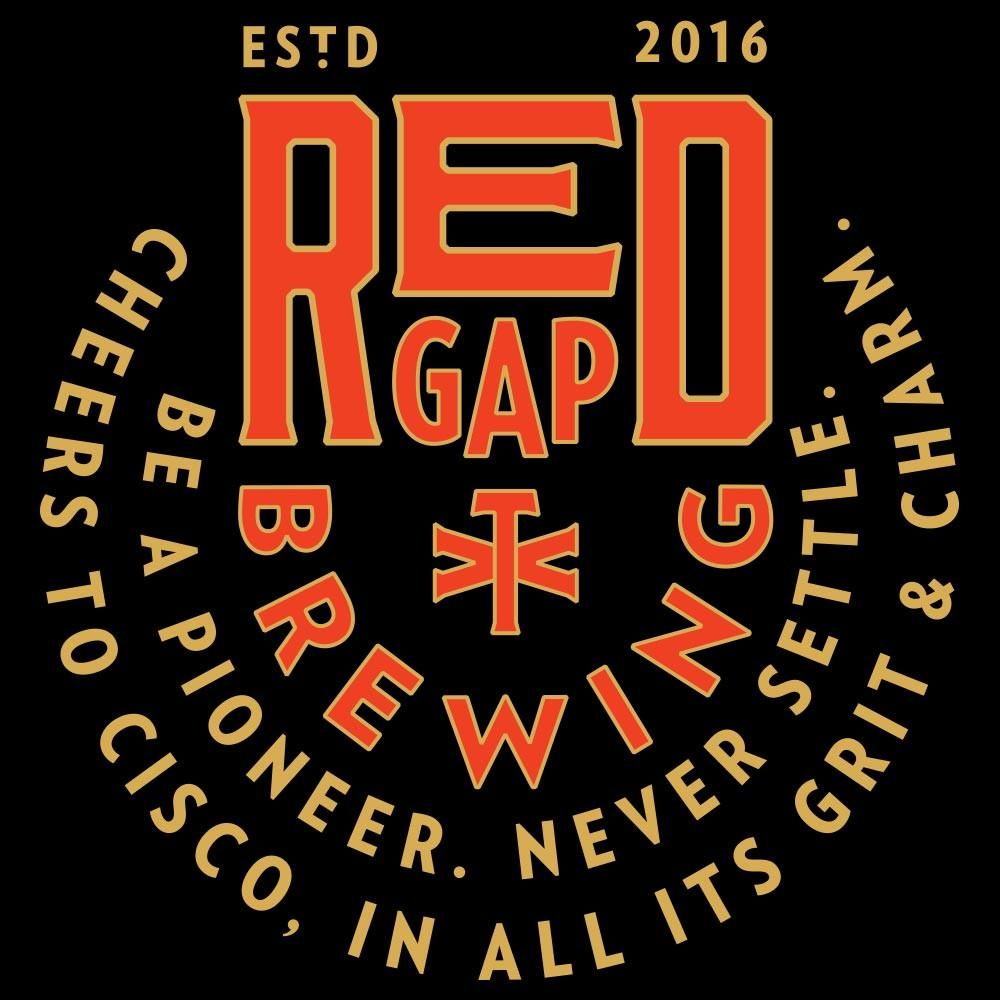 Red Gap Brewing