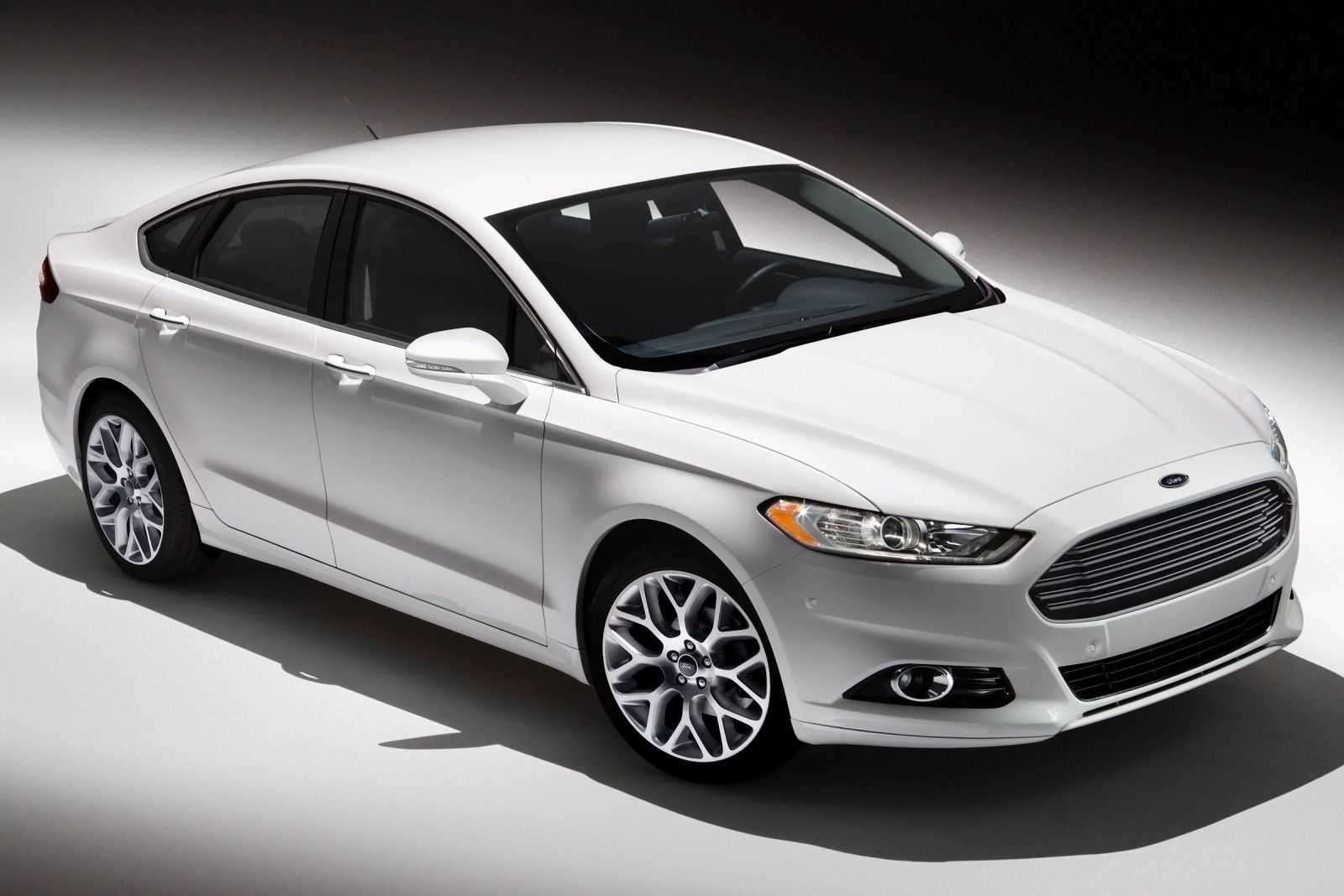 2016 ford fusion is the featured model the 2016 ford fusion s image is added in car pictures category by the author on jun