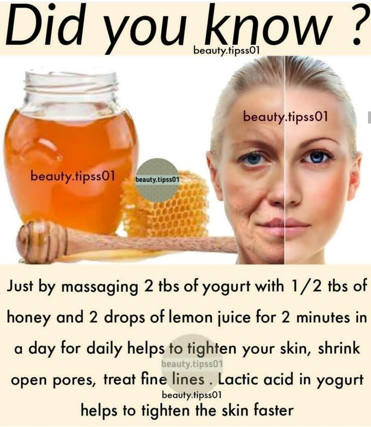 Pin By Farzana Mustafa On Beauty Tips In 2020 Beauty Skin Care Routine Beauty Tips For Glowing Skin Natural Skin Care Routine