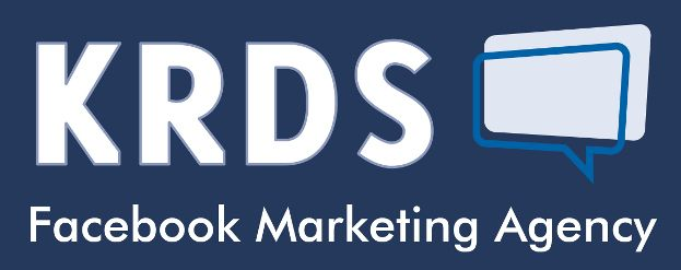 KRDS - Facebook Marketing Agency in Europe and Asia