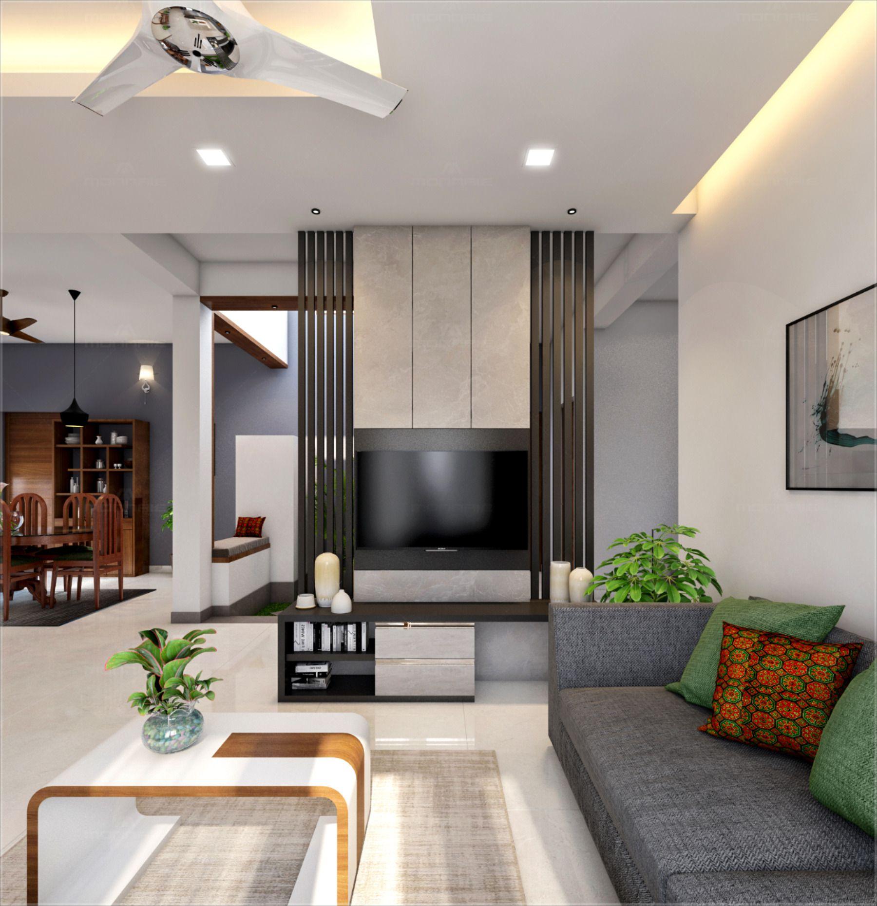 Common Area Design Living Room Designs Living Room Interior Room Design Room interior design photos