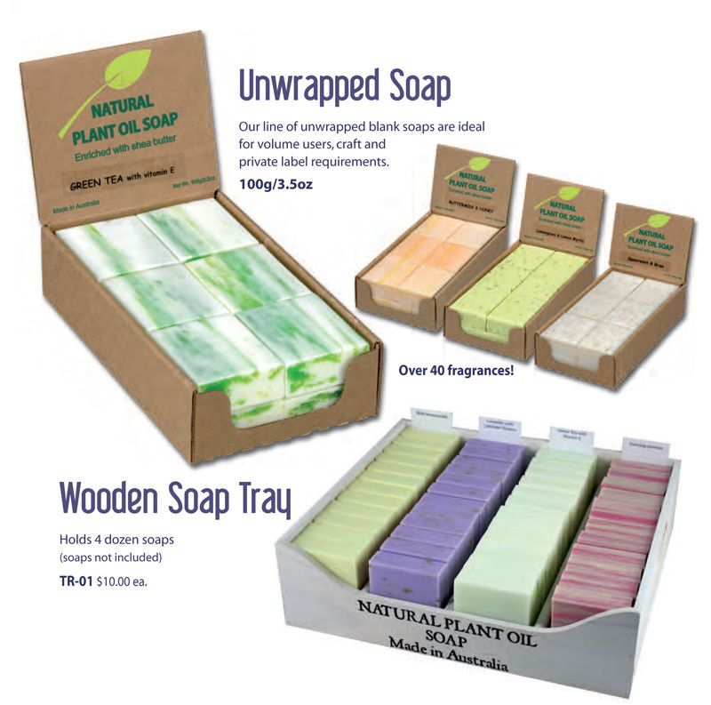Pin by Marvin Mikkelson on Scented Soap | Wholesale soap