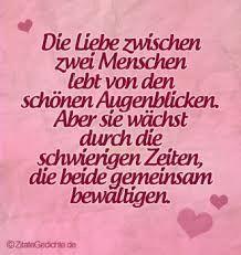 die Liebe #liebe