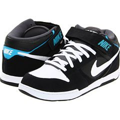 lowest price 65847 a538c Nike Air Twilight Mid | Nike, Nike air, Sneakers nike