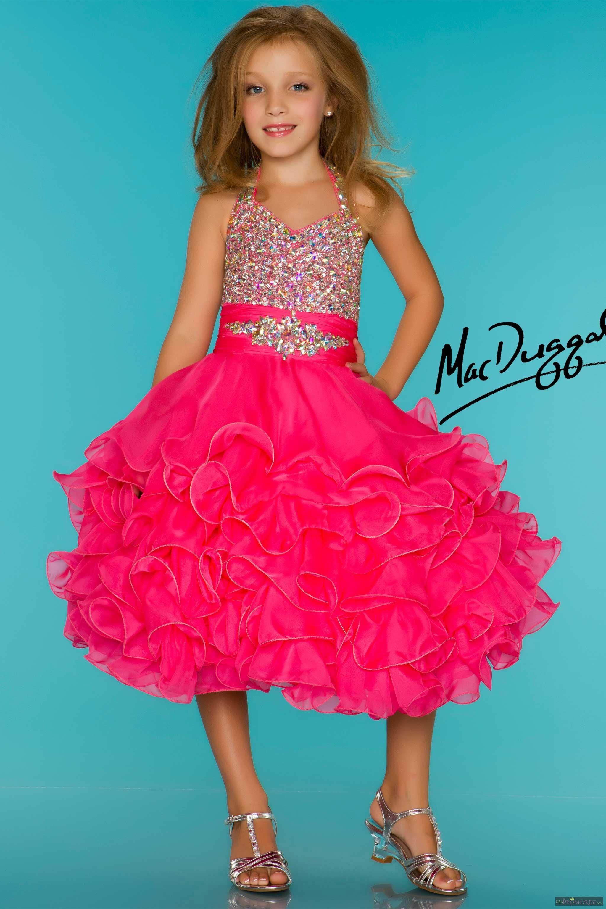 a0578b9a1 Mac Duggal Dress 76326S Color  Aqua