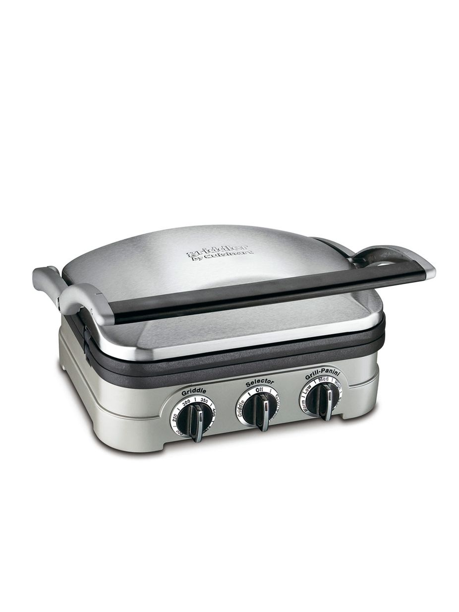cuisinart griddler fashion home house pinterest house rh pinterest com Cuisinart Griddler Jr Cuisinart Griddler Jr