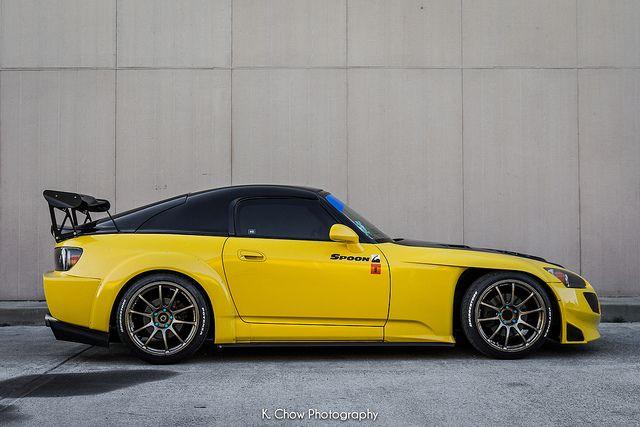 IMG_3374   Cars s2000   Honda cars, Honda, Honda s2000