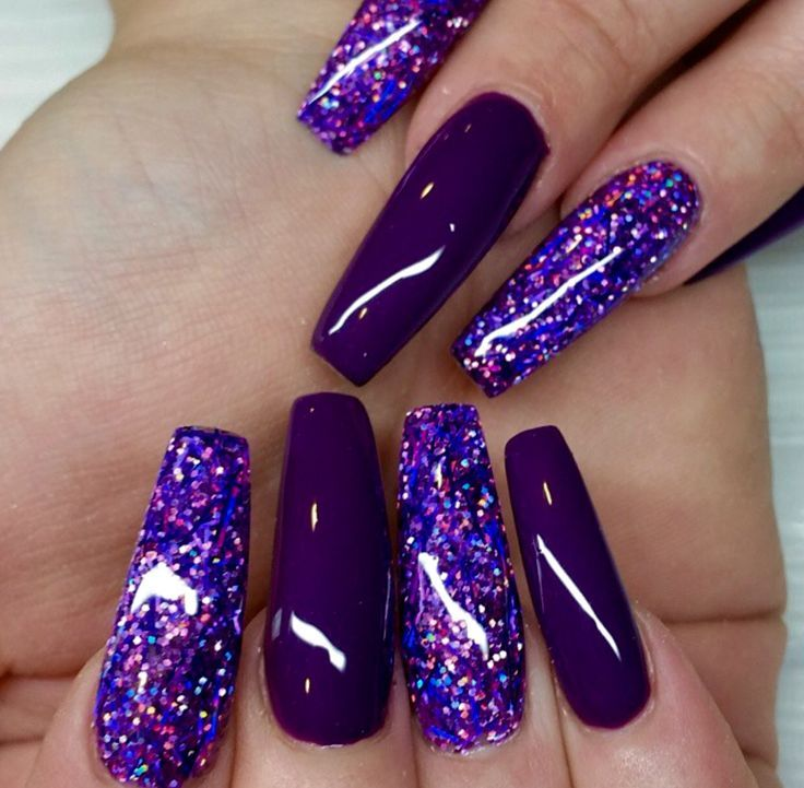 Pin by Llory Hairstyle on nail art | Pinterest | Body image ...