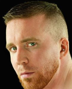 17 Best High And Tight Haircuts For Men 2019 Guide Barry Jr