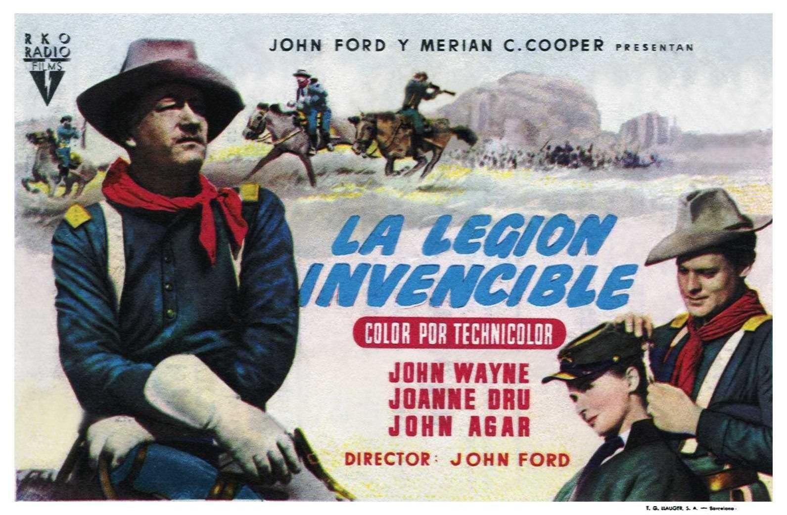 Pin de Jose M em LOBBY CARD FILMS em 2020 (com imagens) | Cinema