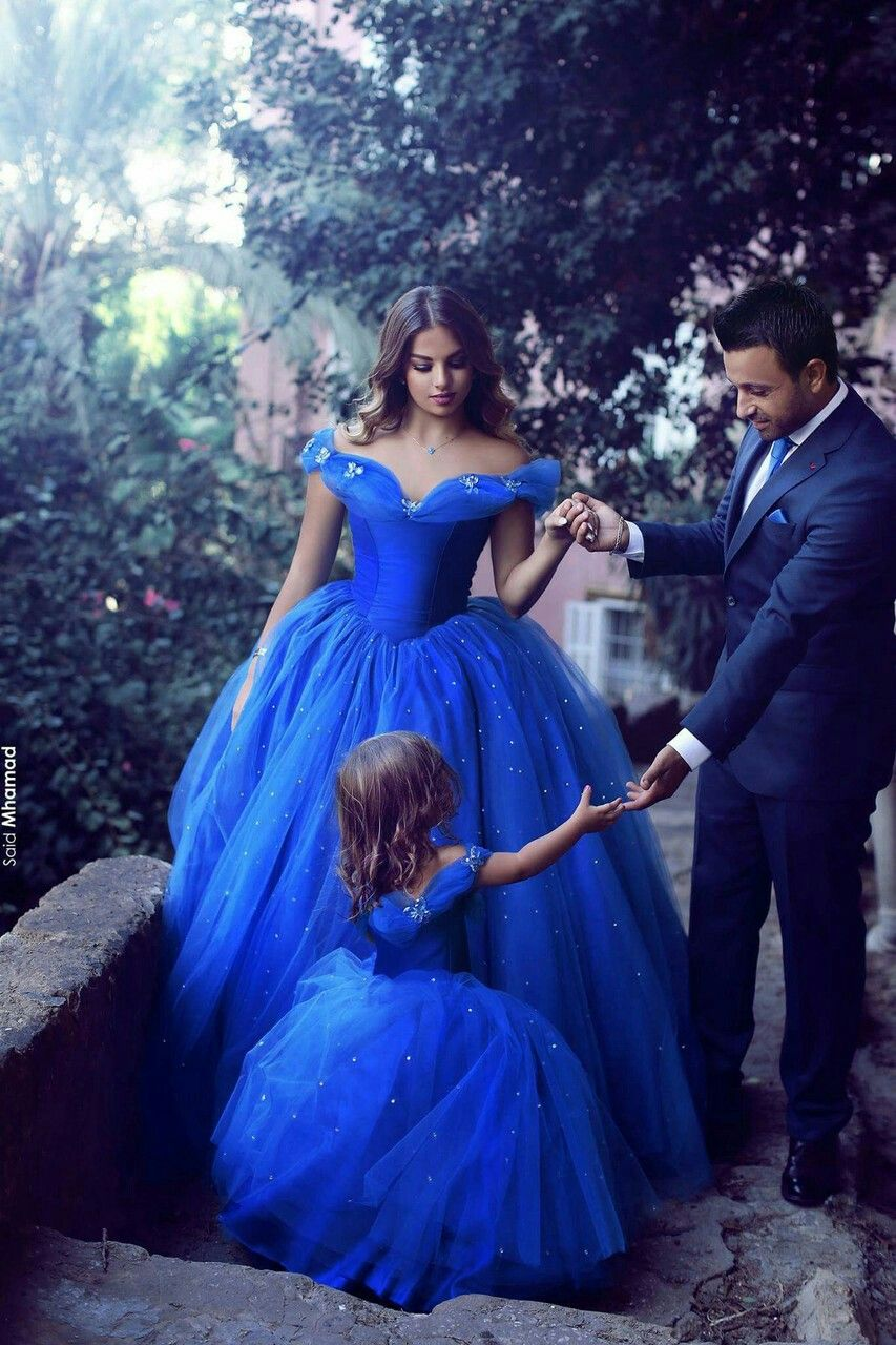 Pin by beatriz on bodas pinterest family goals wedding and goal
