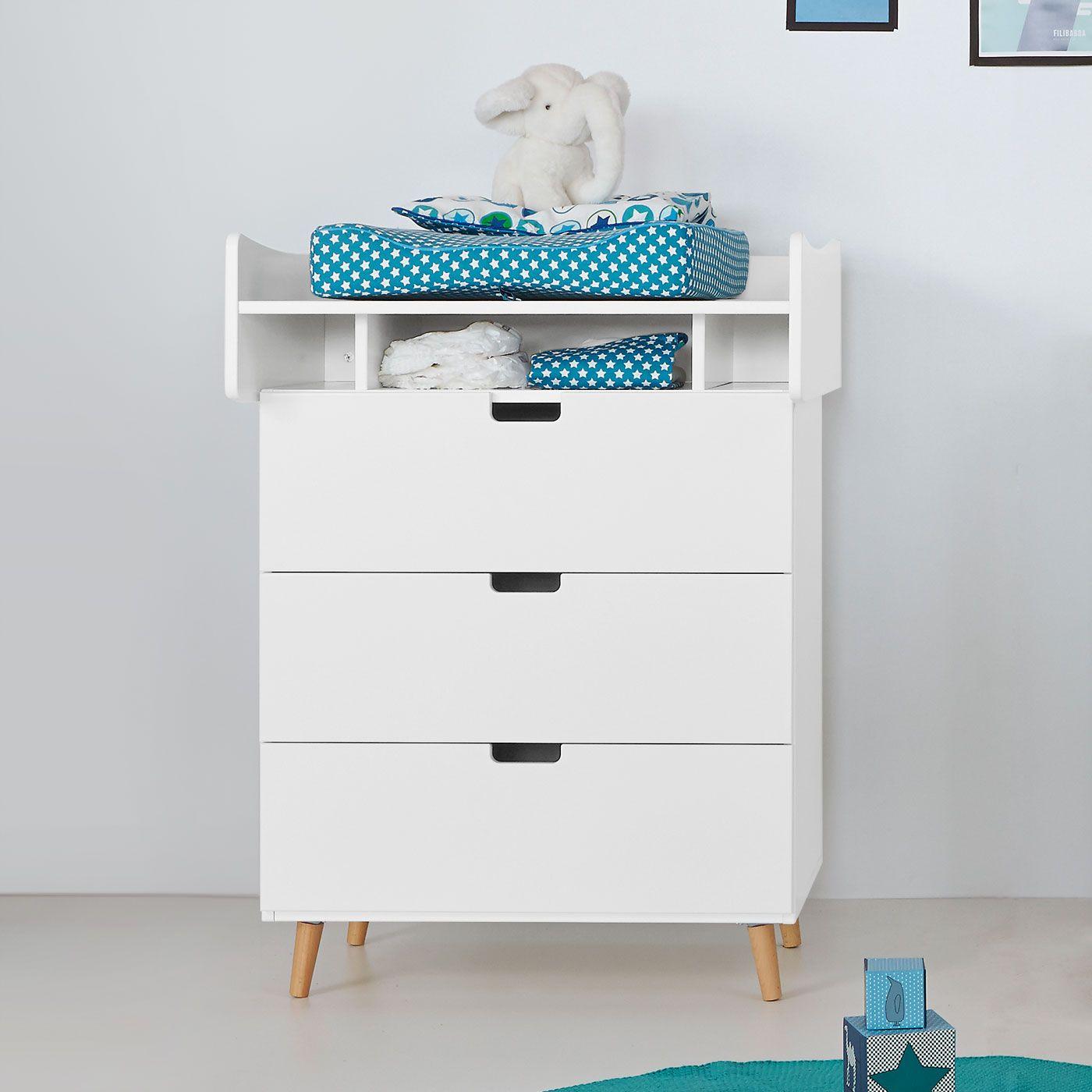 Wickelkommode Kids Town Baby Pinterest Baby Baby Room Und