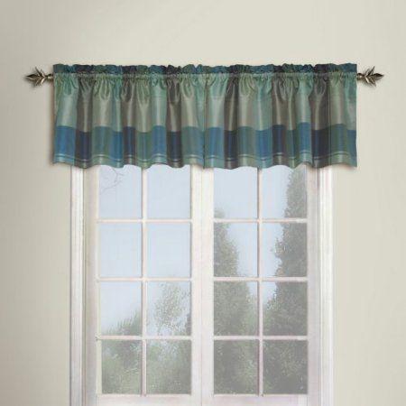 Home Valance Curtains Window Valance Valance