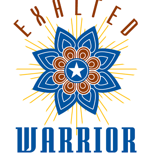Image result for exalted warrior foundation (With images
