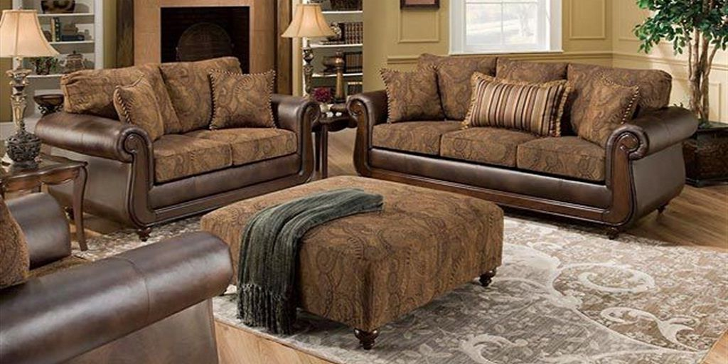 Beautiful Sofa Sets Damon Leather Reclining Sectional Reviews American Set Designs Design Ideas