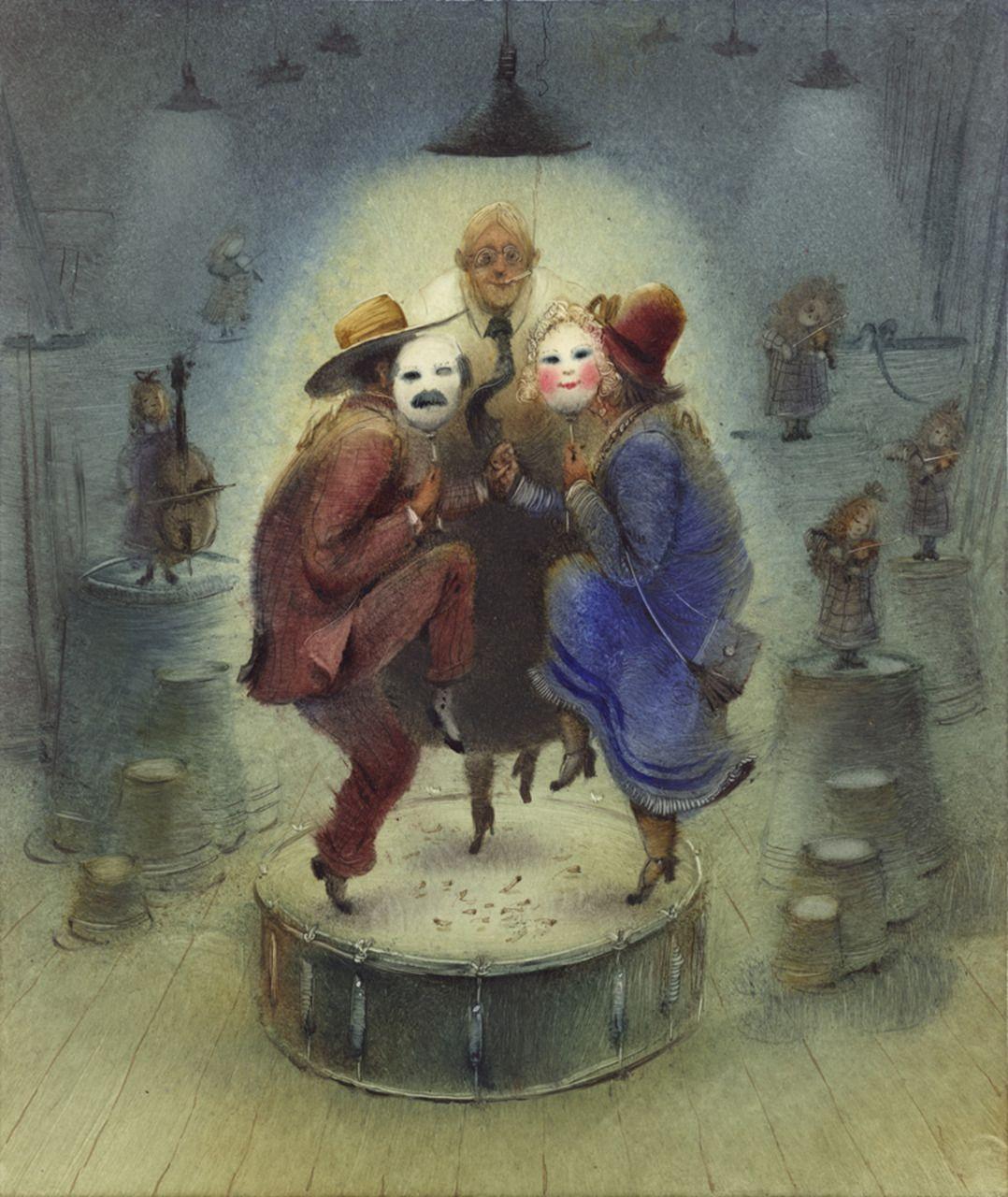 Aelita Alexei Tolstoy Fiction Novel