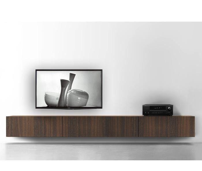 Livitalia Holz Lowboard Konfigurator Lowboard Holz Und