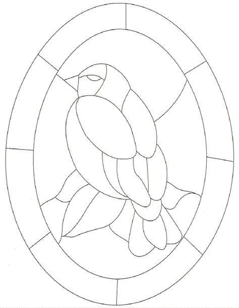 dibujos para mosaicos gratis - Buscar con Google | pintarest ...