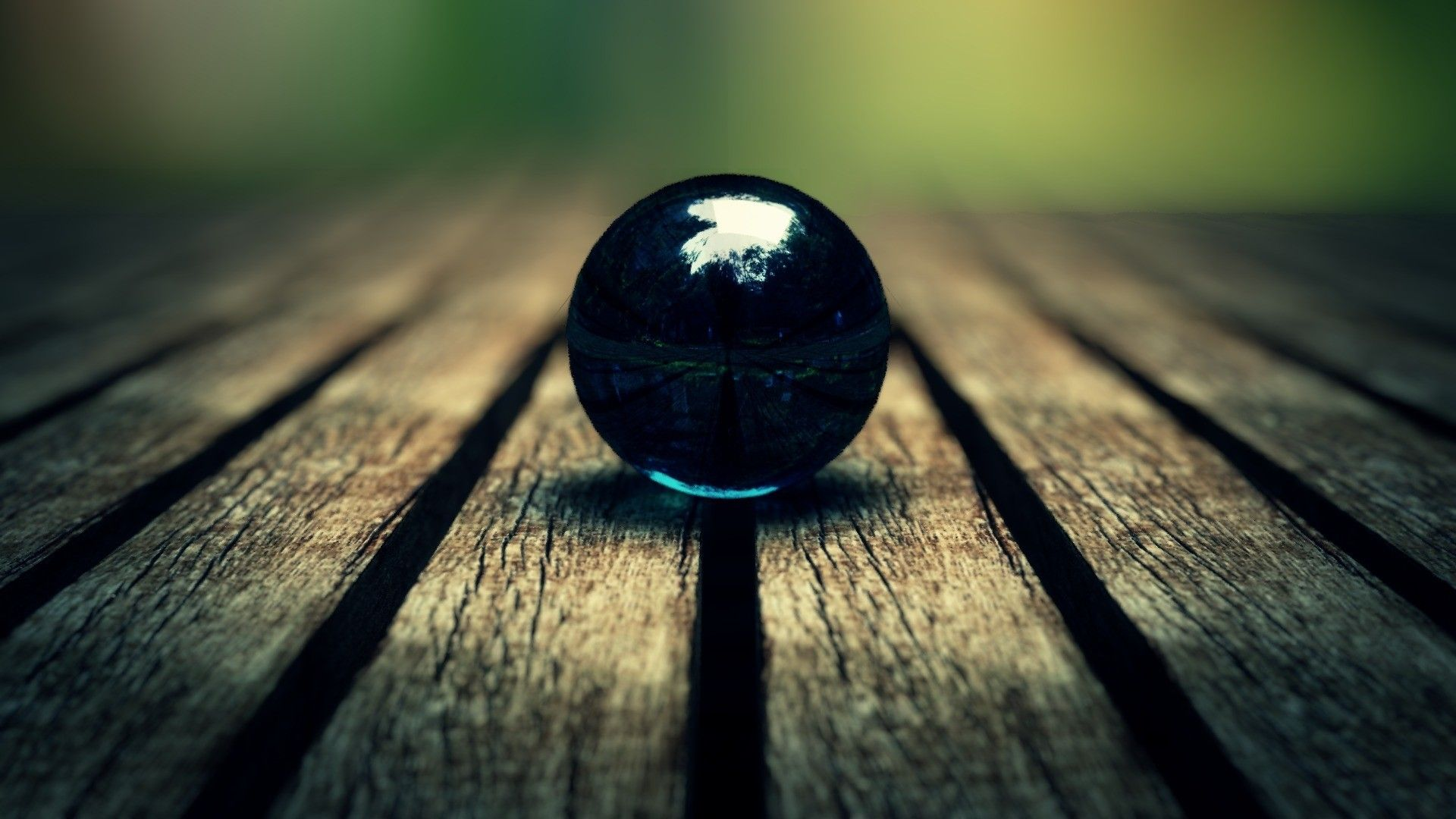 Marble: A great perspective!  Desktop wallpaper black, Widescreen