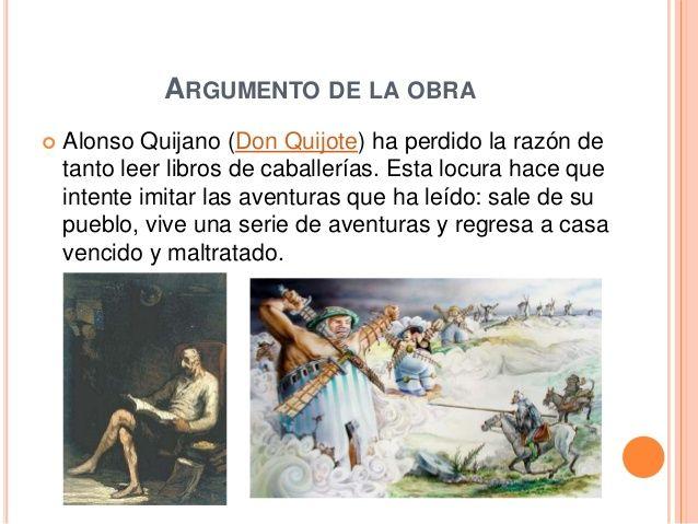 Don Quijote de la Mancha - Pesquisa Google