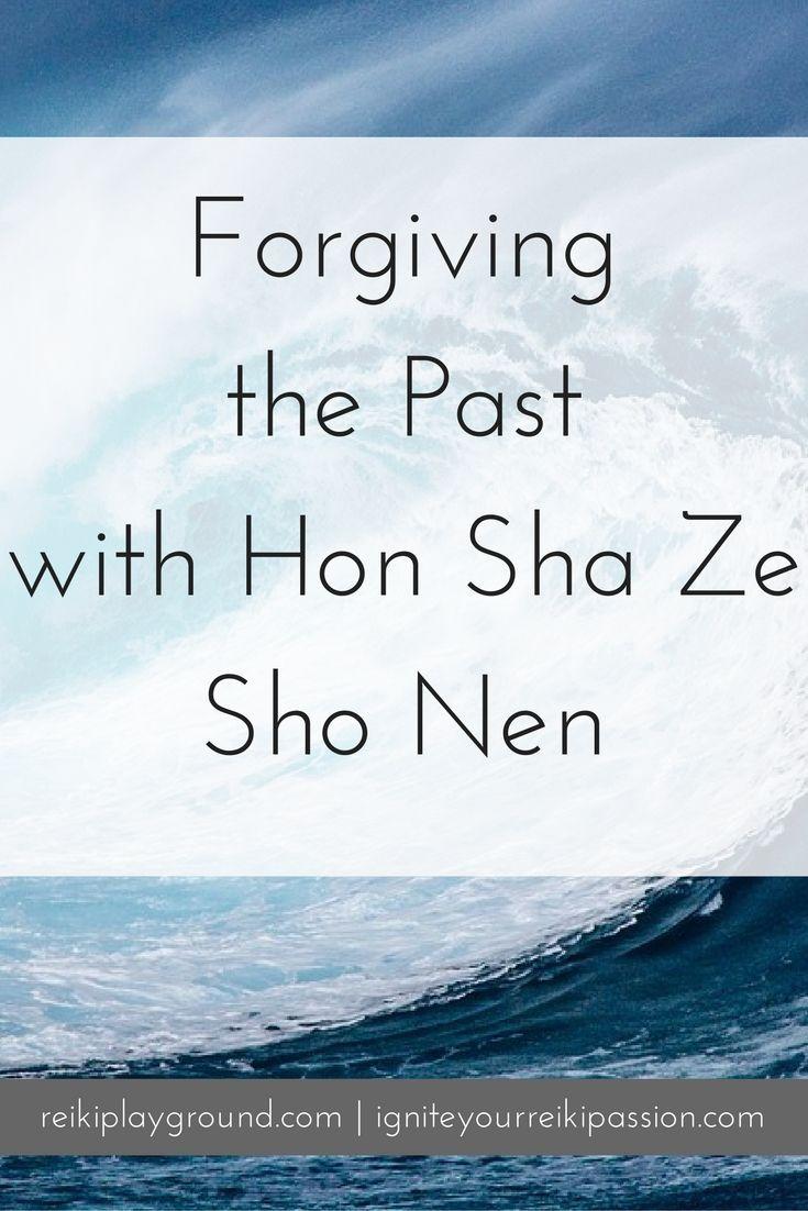 Forgiving the past with hon sha ze sho nen hszsn reiki symbol forgiving the past with hon sha ze sho nen hszsn reiki symbol reiki visualization today buycottarizona