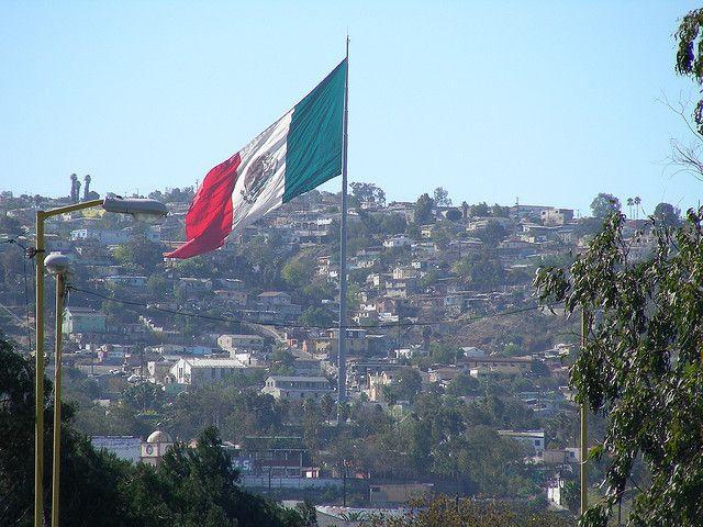 Tijuana Mexico Mexico Travel Visit Mexico Vacation Spots