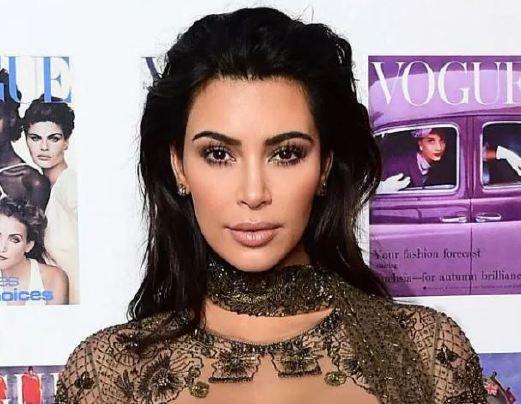 Video seks Kim Kardashian tersebar lagi - http://atosbiz.com/video-seks-kim-kardashian-tersebar-lagi-2/
