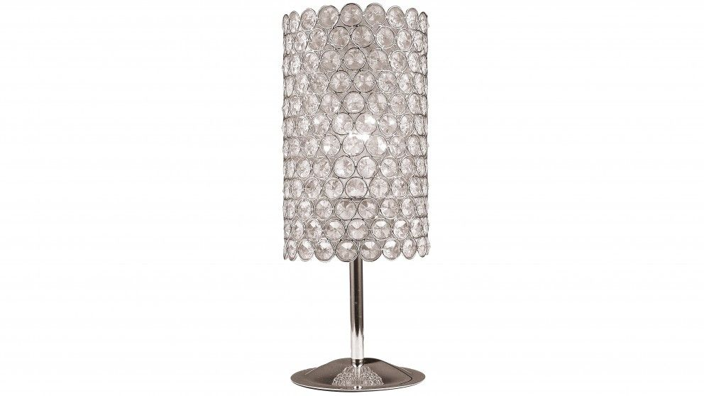Audrey Bedside Lamp Table Lamps Lighting Beds