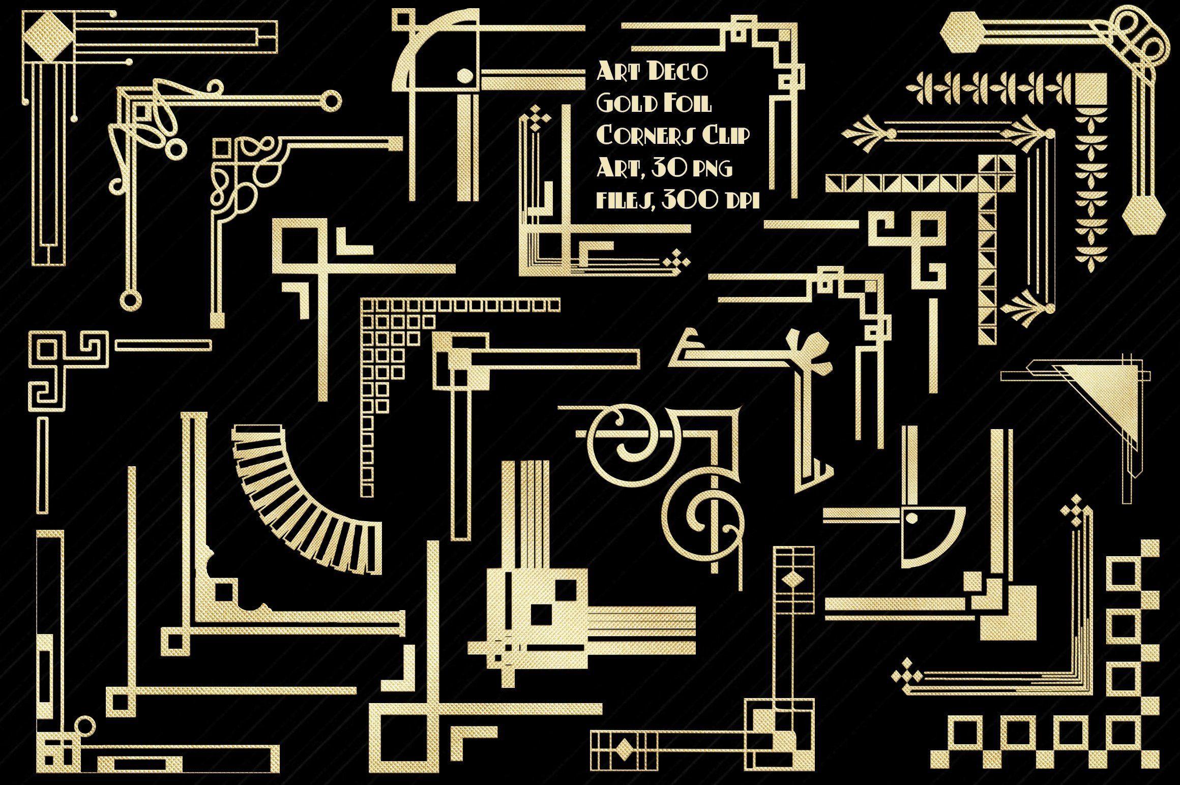 art deco design graphics #art #deco #design #art | art deco design ; art deco design interior ; art deco design pattern ; art deco design graphics ; art deco design illustration ; art deco design architecture ; art deco design furniture ; art deco design poster prints