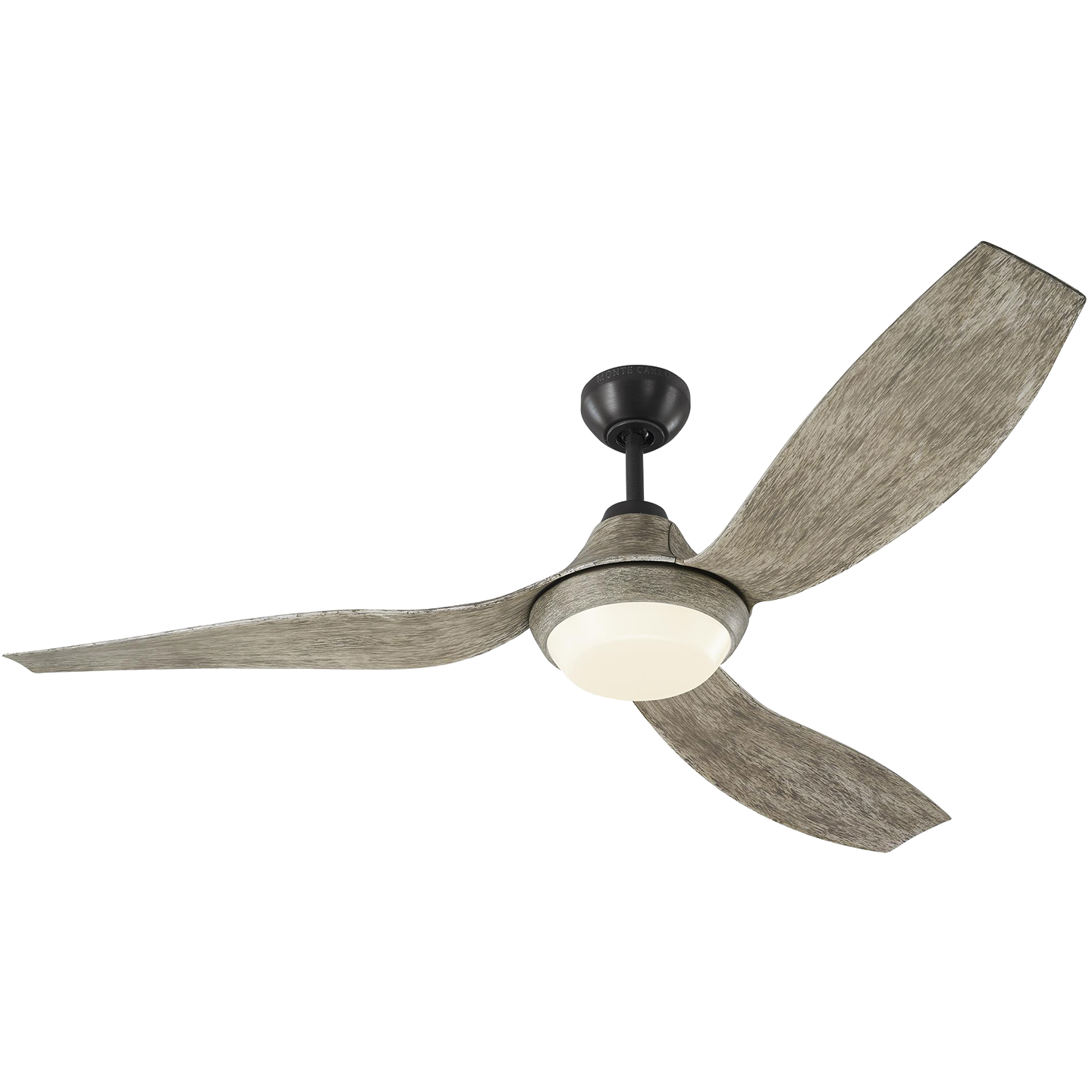56 Avvo Ceiling Fan Ceiling Fan Ceiling Fan With Remote