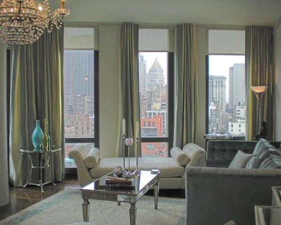 interesting tiffany blue living room ideas   Living Room Tiffany Blue Design, Pictures, Remodel, Decor ...