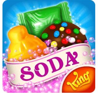 Candy Crush Soda Saga V1 113 9 Apk Mega Mod Free Download Soda Saga Candy Crush Soda Saga Candy Crush Games