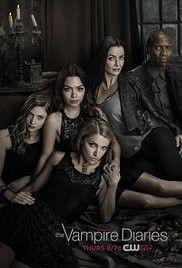 watch vampire diaries season 8 episode 1 free