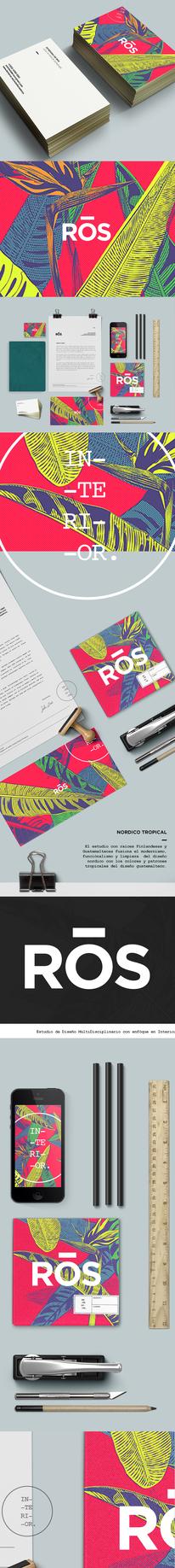 Designspiration — Design Inspiration | BRAND | Showcase ...