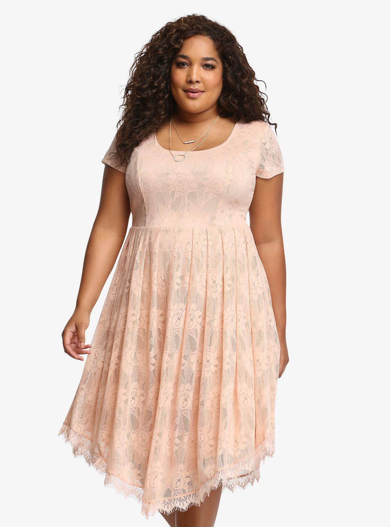 297f3829c5 Wedding Guest Dresses Plus Size Torrid - Gomes Weine AG