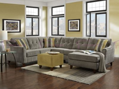 Sku Ls148 Obsession Outlet In 2020 Living Room Designs Living Room Design Diy Sectional Sofa Couch