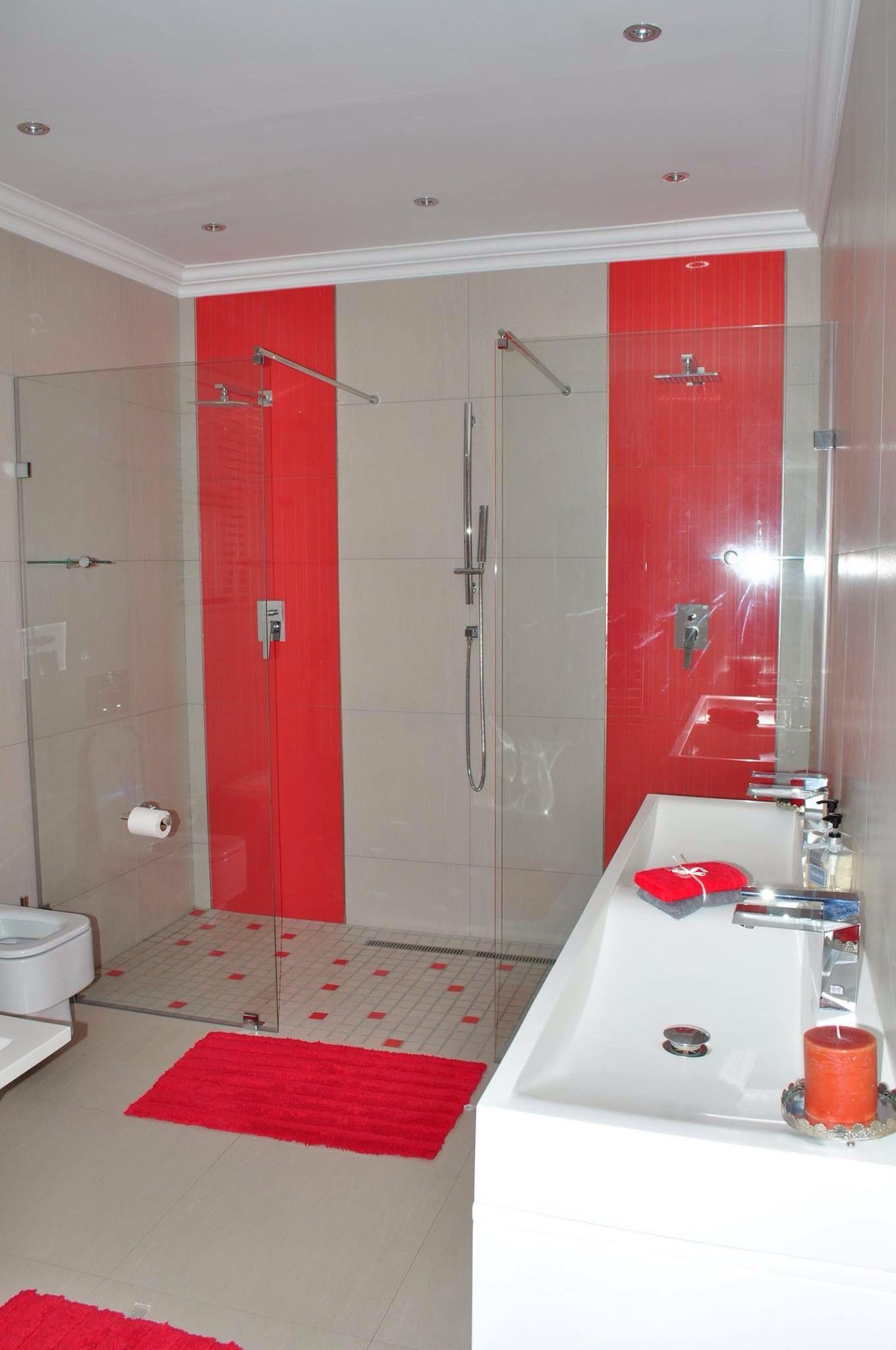 Bathroom Bad