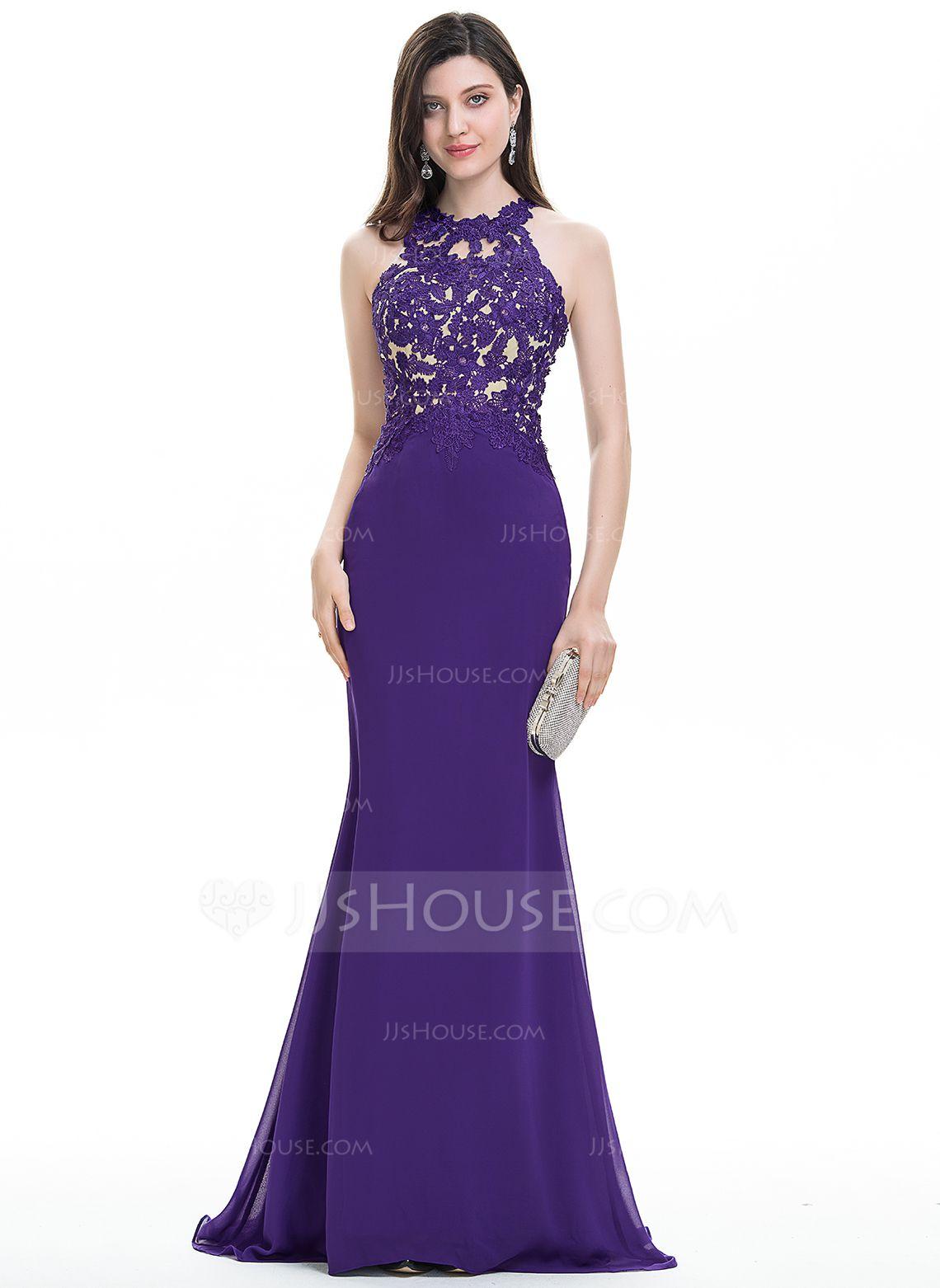 Excepcional Rústicos Elegantes Vestidos De Dama Patrón - Vestido de ...