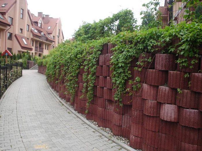 42 Ideen Zum Thema Tolle Pflanzsteine Fur Ihren Eigenen Garten Pflanzstein Gartengestaltung Garten