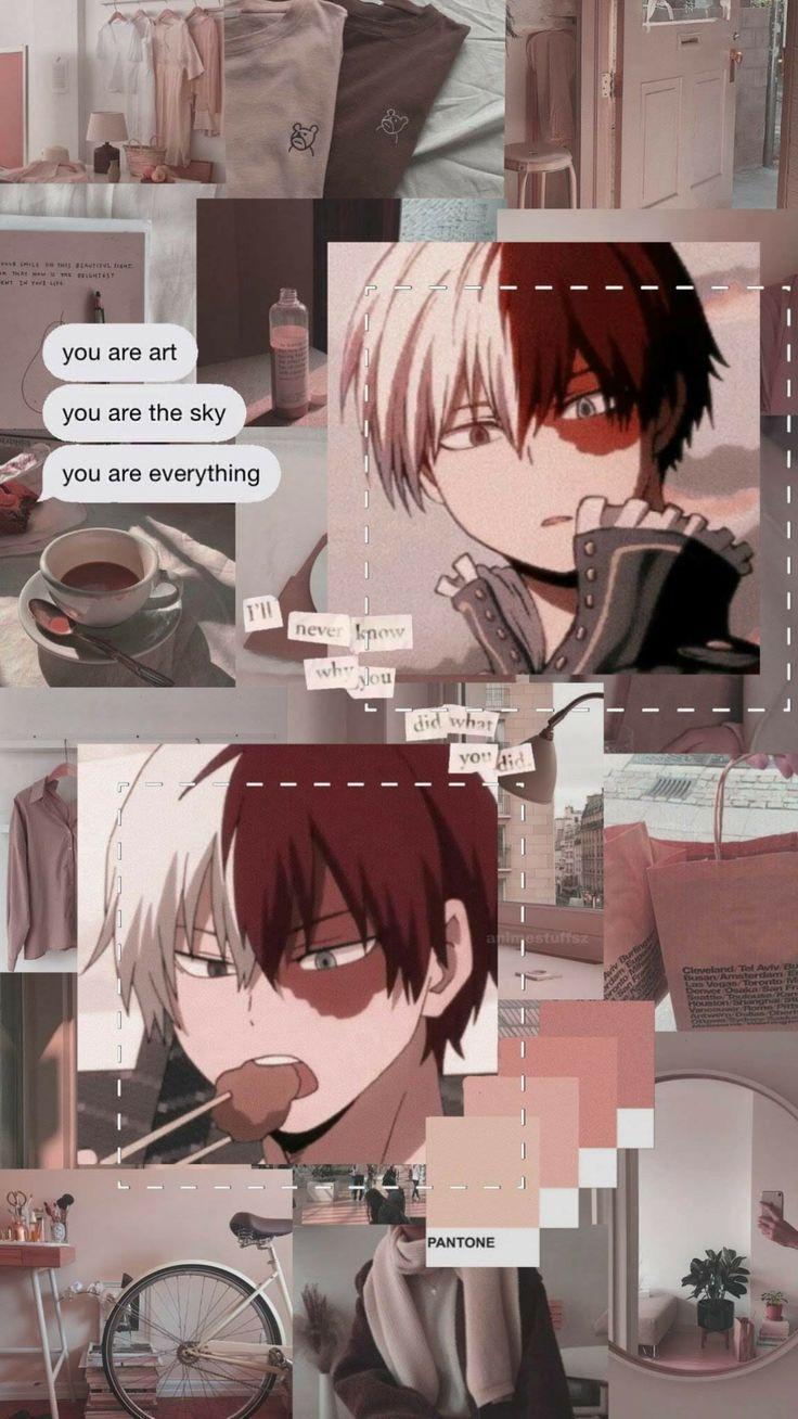 Photo of Credits: (@animestuffsz): twitter.com / … – #animestuffsz #Credits #twittercom…
