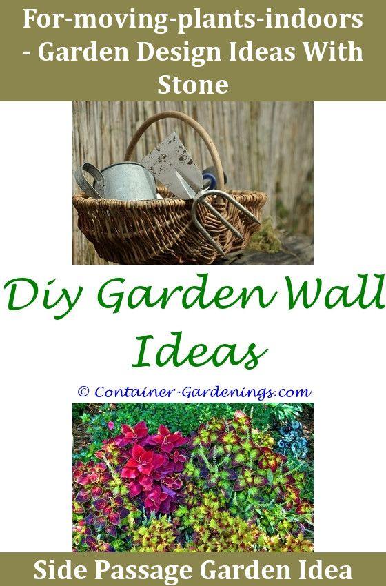 Gargen Good Garden Design Tips Garden Party Dessert Ideas Garden ...