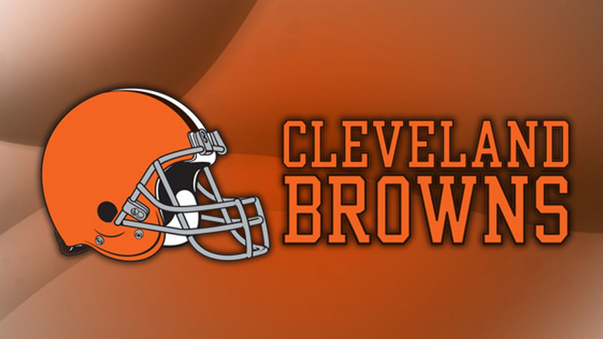 HD Backgrounds Cleveland Browns Cleveland browns